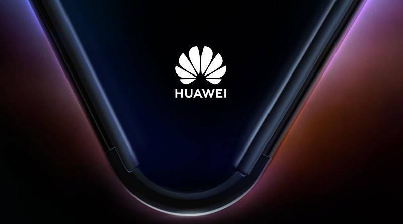 Składany smartfon Huawei kiedy premiera MWC 2019 cena 5G