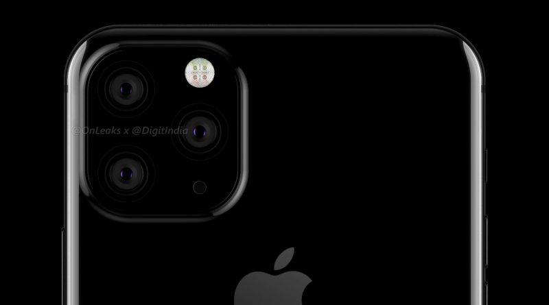 Apple A14 SoC dla iPhone 2020 kiedy premiera opinie plotki przecieki wycieki OLED 5G