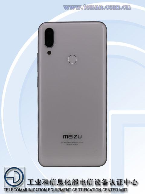 Meizu Note 9 kiedy premiera Xiaomi Redmi Note 7 specyfikacja techniczna opinie gdzie kupić najtaniej w Polsce