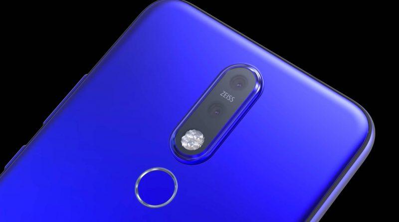 Nokia 6.2 2019 kiedy premiera cena specyfikacja techniczna opinie gdzie kupić najtaniej w Polsce