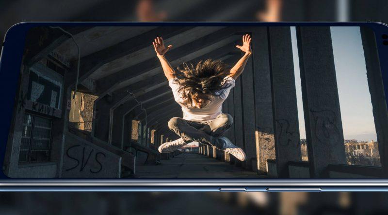 Nokia 9 Pureview cena premiera opinie specyfikacja techniczna aparat gdzie kupić najtaniej w Polsce HMD Global Xiaomi