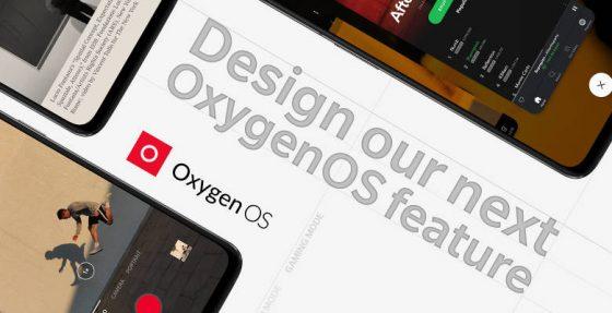 OnePlus OxygenOS PMChallenge