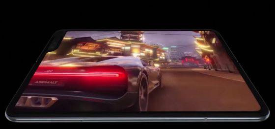 Samsung Galaxy Fold cena specyfikacja techniczna opinie gdzie kupić najtaniej w Polsce wideo
