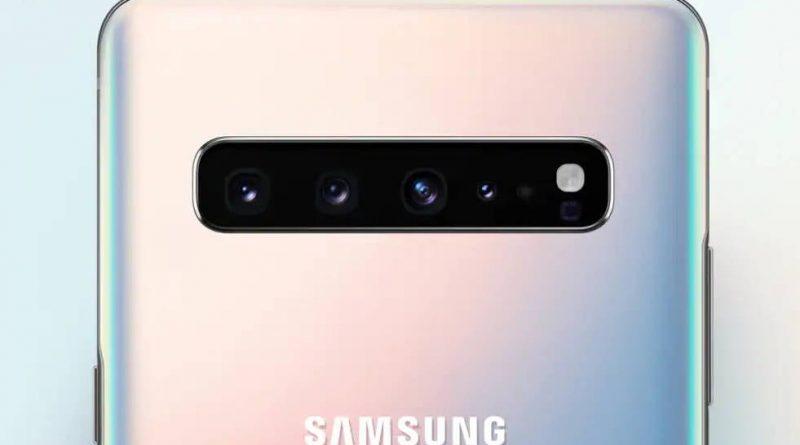 Samsung Galaxy Note 10 Note 10e UFS 3.0 kiedy premiera opinie cena specyfikacja techniczna gdzie kupić najtaniej w Polsce plotki przecieki ISOCELL Bright GW1