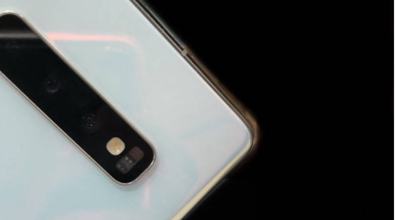 Samsung Galaxy S10 Plus limitowany edycja cena kiedy premiera opinie specyfikacja techniczna gdzie kupić najtaniej w Polsce