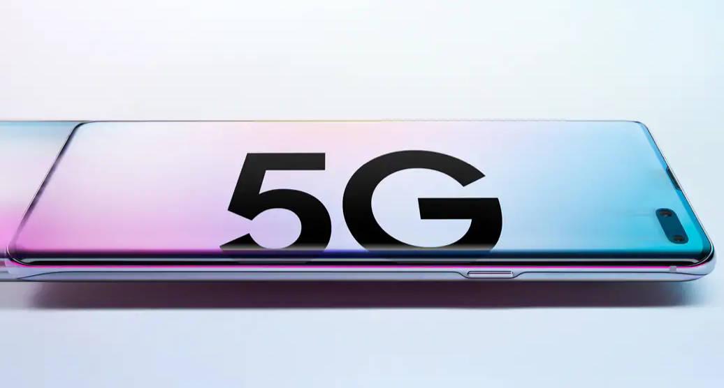Samsung Galaxy S10 5G cena kiedy premiera specyfikacja techniczna gdzie kupić najtaniej w Polsce opinie kiedy w Europie