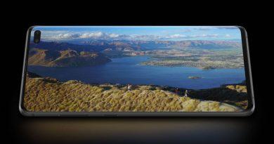 Samsung Galaxy S10 i wymiana ekranu. To nie będzie tanie