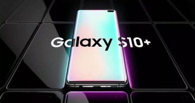 Galaxy S10: gdzie oglądać Samsung Unpacked 2019? Będzie live stream