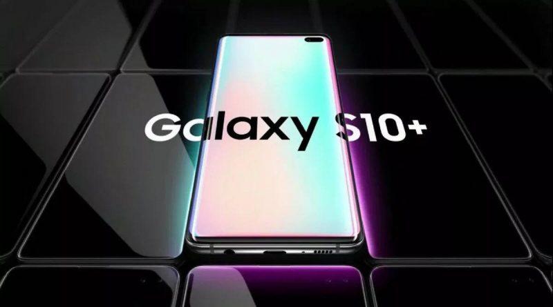 Reklama Samsung Galaxy S10 kiedy premiera specyfikacja techniczna gdzie kupić najtaniej w Polsce opinie ceny funkcje gdzie oglądać live stream Unpacked 2019