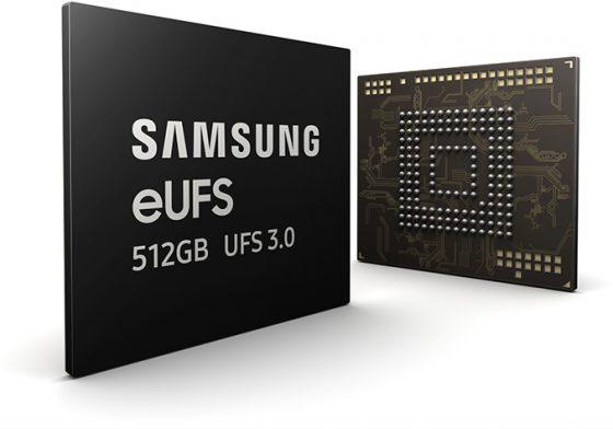 Samsung Galaxy Fold Note 10 UFS 3.0 kiedy premeira opinie cena specyfikacja techniczna gdzie kupić najtaniej w Polsce