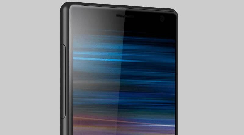 Sony Xperia XA3 Plus cena specyfikacja techniczna opinie gdzie kupić najtaniej w Polsce kiedy premiera