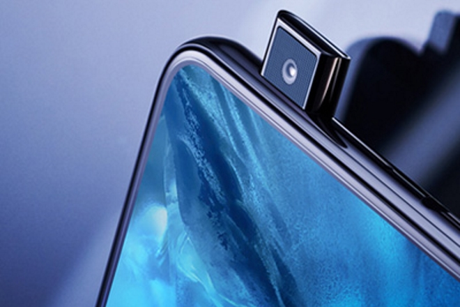 Vivo Nex Samsung Galaxy A90 Galaxy S10 kiedy premiera opinie