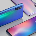 Xiaomi Mi 9 oficjalnie. Cena, dostępność i specyfikacja