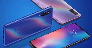 Xiaomi Mi 9 z wynikiem w DxOMark lepszym od jakiegokolwiek iPhone'a. Galaxy S10 będzie lepszy?