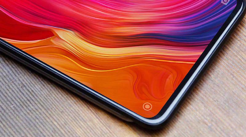 Xiaomi Mi Mix 4 alpha kiedy premiera cena opinie specyfikacja techniczna gdzie kupić najtaniej w Polsce aparat vivo plotki przecieki MIUI 11 beta Xiaomi Mi 10
