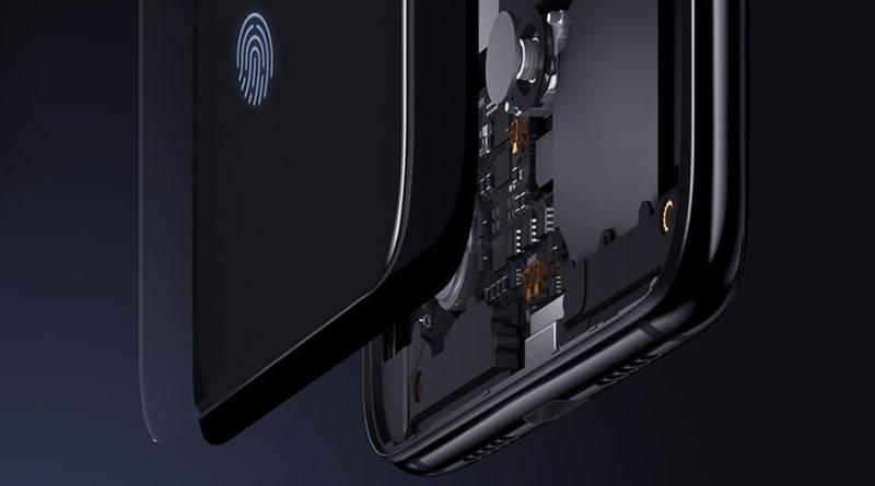 Xiaomi Mi 9 ekran AMOLED Samsung cena kiedy premiera specyfikacja techniczna gdzie kupić najtaniej w Polsce opinie