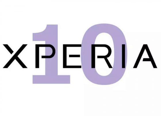 Sony Xperia XZ4 10Z 10X cena kiedy premiera specyfikacja techniczma opinie gdzie kupić najtaniej w Polsce