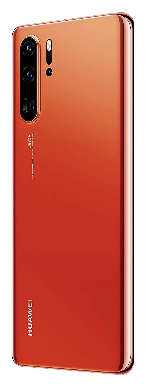 Huawei P30 Pro cena opinie plooi przecieki specyfikacja techniczna przedsprzedaż gdzie kupić najtaniej w Polsce Amazon