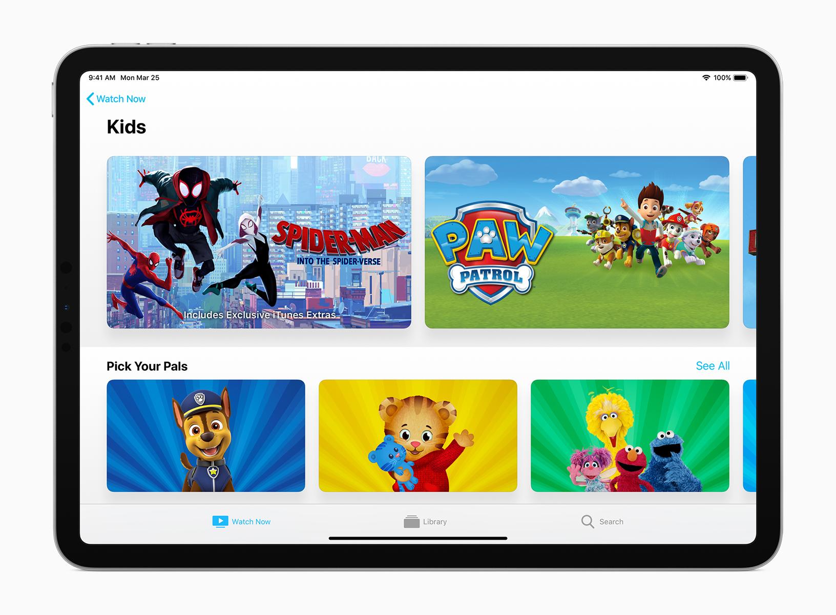 Nowa aplikacja Apple TV app kiedy premiera telewizory Samsung Smart TV jak pobrać gdzie ściągnąć AirPlay 2 HomeKit