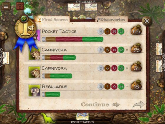 Najlepsze nowe gry mobilne na smartfony mobilki Android iOS ranking gier