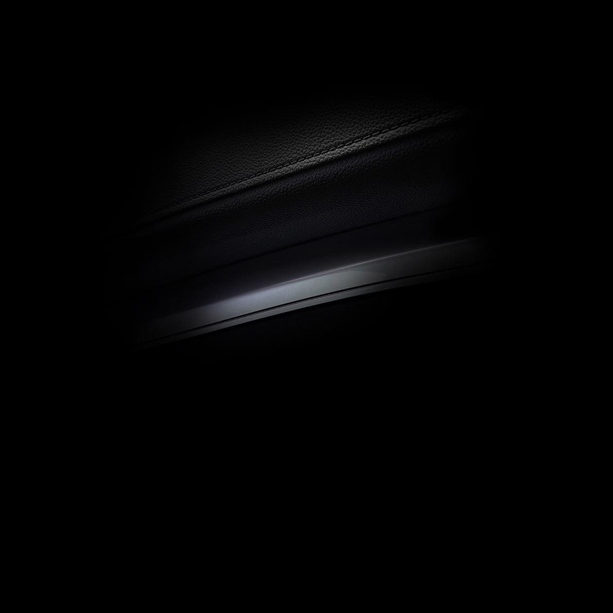 Huawei P30 Pro tapety motywy z EMUI 9.1 skąd gdzie pobrać