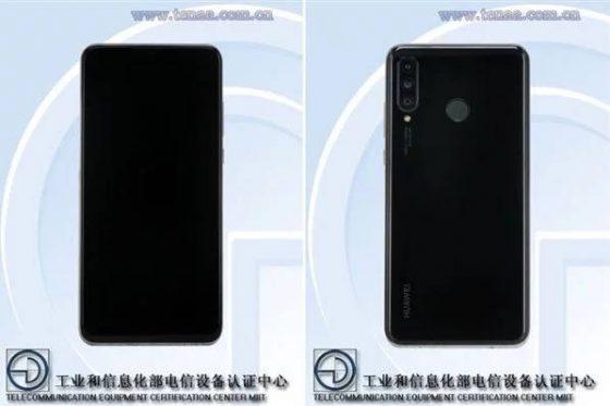Huawei Nova 4e kiedy premiera specyfikacja techniczna opinie cena gdzie kupić najtaniej w Polsce