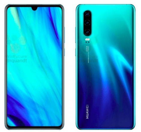 Huawei P30 Pro cena kiedy premiera przedsprzedaż opinie gdzie kupić najtaniej w Polsce specyfikacja techniczna dane techniczne