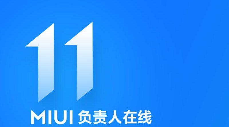 Xiaomi MIUI 11 beta kiedy premiera Redmi nowości nowe funkcje plotki przecieki wycieki