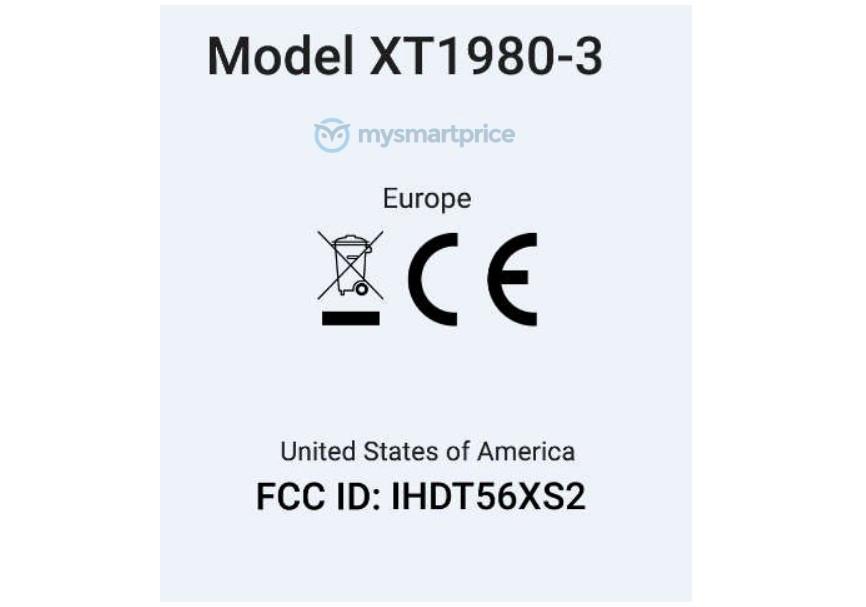 Motorola Moto Z4 Play cena przedsprzedaż kiedy premiera plotki przecieki gdzie kupić najtaniej w Polsce opinie specyfikacja techniczna