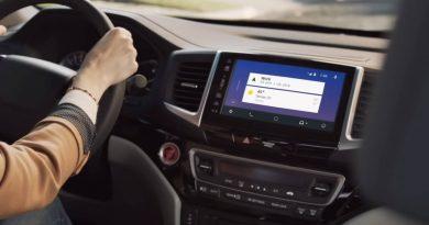 Samsung Music trafia do Android Auto