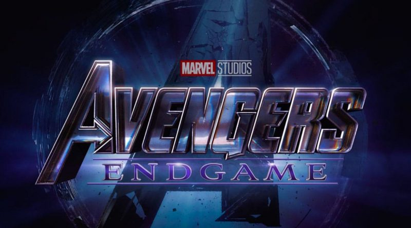 Xiaomi Redmi Marvel Avengers koniec gry