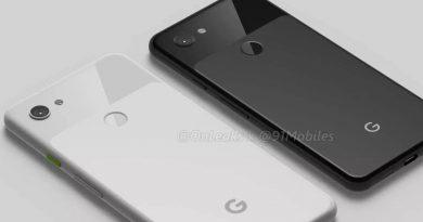 Pixel 3a i Pixel 3a XL to dwa nowe, tańsze smartfony Google