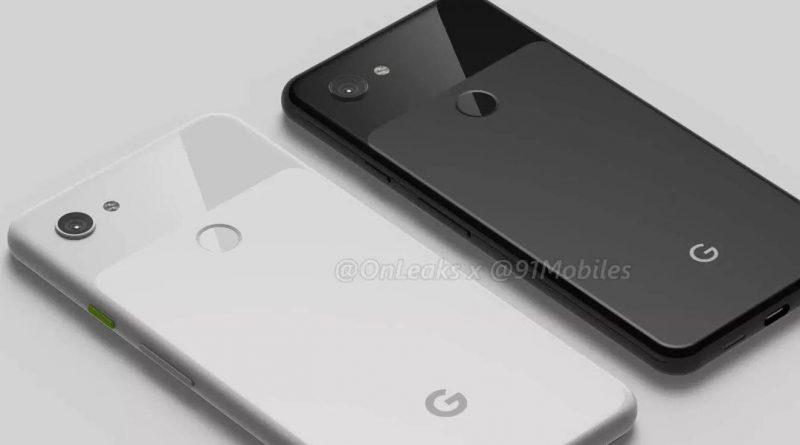 Google Pixel 3a XL kiedy premiera cena specyfikacja techniczna opinie gdzie kupić najtaniej w Polsce