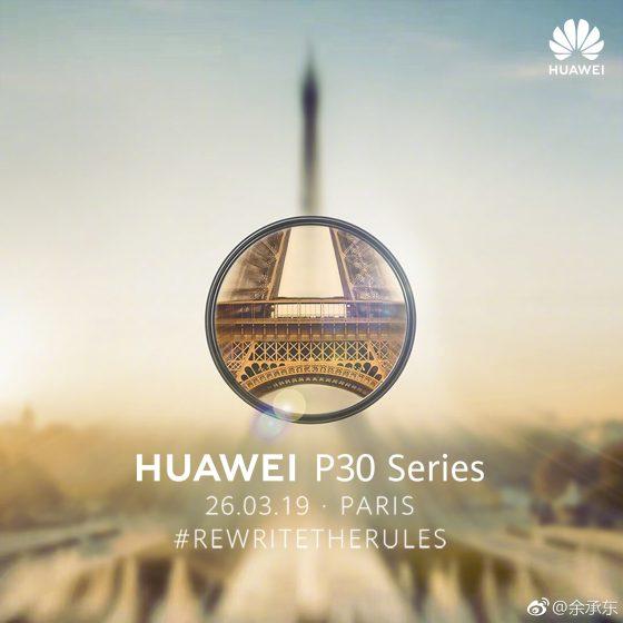 Huawei P30 Pro aparat kiedy premiera aparag prónki zdjęć opinie specyfikacja techniczna gdzie kupić najtaniej w Polsce
