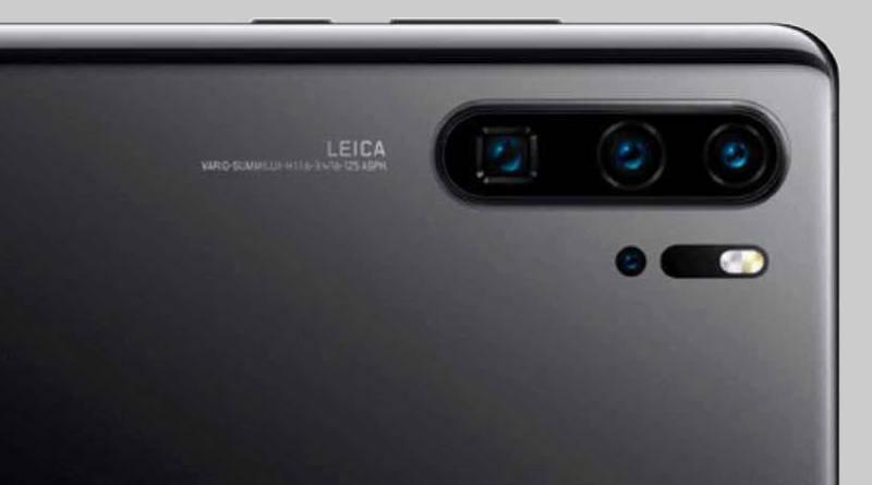 Huawei P30 Pro cena w euro kiedy premiera opinie przedsprzedaż specyfikacja techniczna gdzie kupić najtaniej w Polsce plotki przecieki wideo wycieki