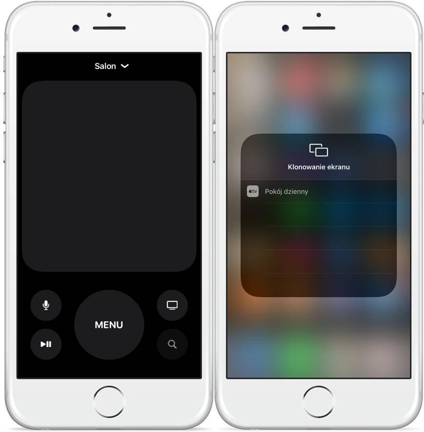 iOS 12.2 co nowego Apple nowe Animoji iPhone