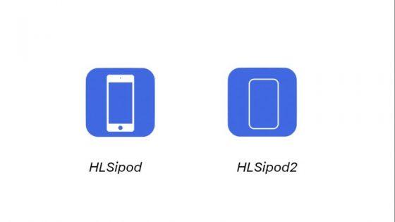 Apple iPod touch 7. generacji kiedy premiera iOS 12.2 beta 4 gdzie kupić najtaniej w Polsce cena opinie