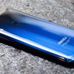 Meizu Note 9 oficjalnie. To ciekawa alternatywa dla Redmi Note 7 Pro od Xiaomi
