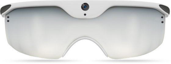 Okulary AR Apple gogle rOS iPhone kiedy premiera opinie specyfikacja techniczna funkcje gdzie kupić najtaniej w Polsce