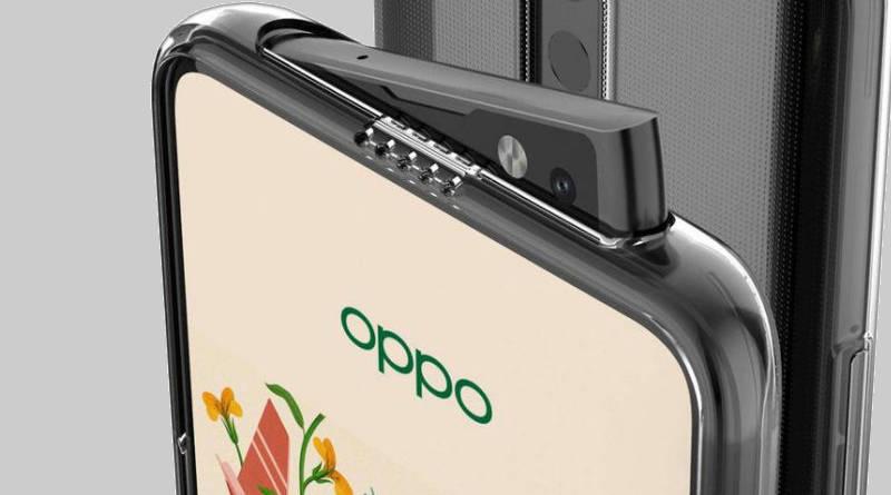 Oppo Reno cena kiedy premiera specyfikacja techniczna gdzie kupić najtaniej w Polsce plotki przecieki wideo OnePlus 7T