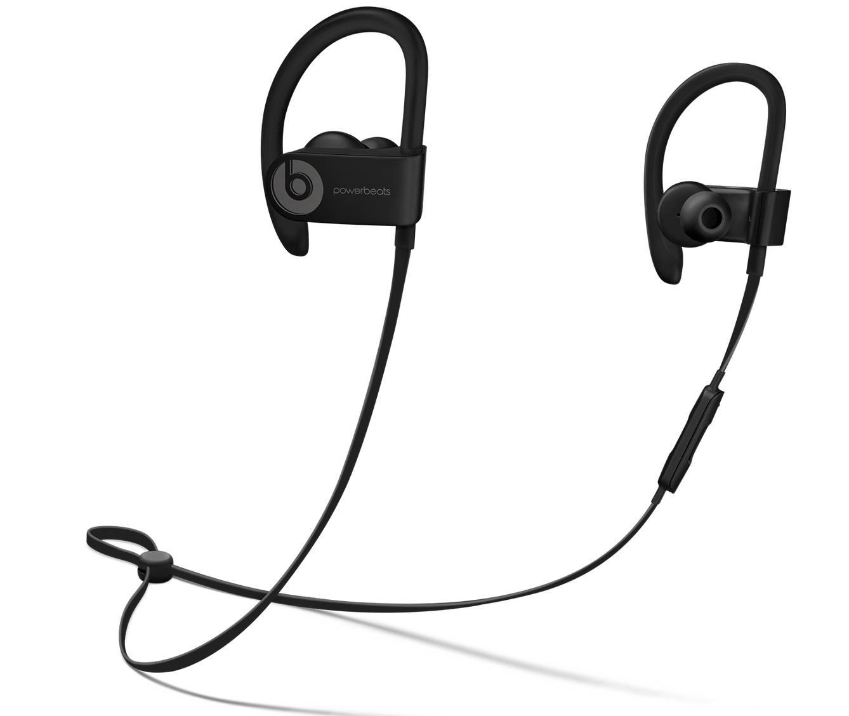 Beats Powerbeats nowe AirPods 2 kiedy premiera gdzie kupić najtaniej w Polsce cena Apple