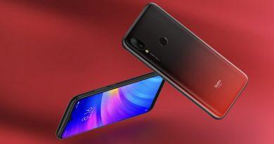 Redmi 7 od Xiaomi w Polsce. Cena jest naprawdę niska