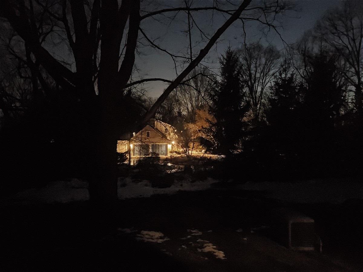 Samsung Galaxy S10 Aparat Google Night Sight skąd pobrać jak zainstalować
