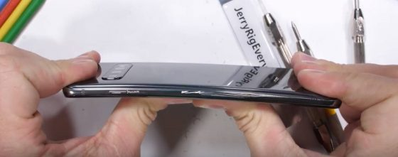 Samsung Galaxy S10 konstrukcja odporność wytrzymałość cena opinie specyfikacja techniczna gdzie kupić najtaniej w Polsce