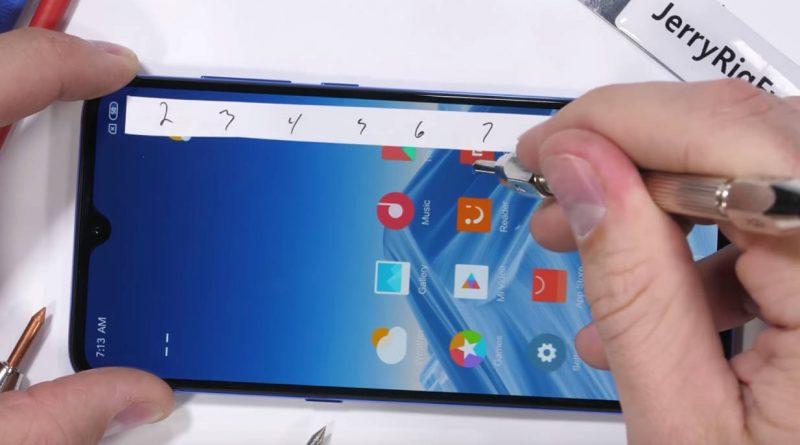 konstrukcja Xiaomi Mi 9 cena opinie specyfikacja techniczna gdzie kupić najtaniej w Polsce kiedy