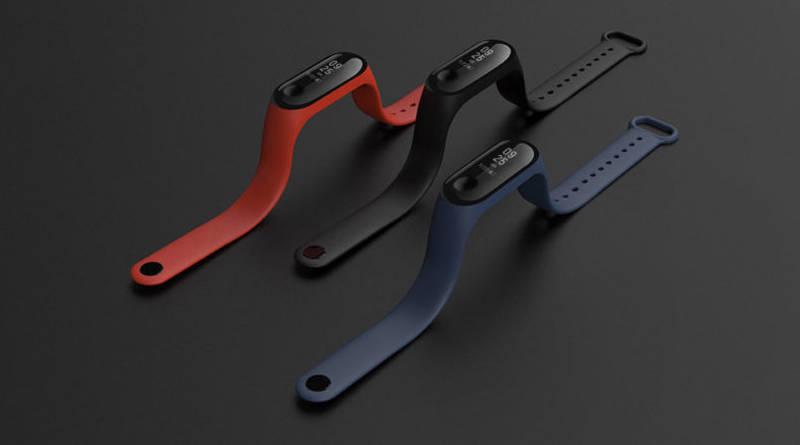 Xiaomi Mi Band 4 kiedy premiera cena wearables opaska fitness specyfikacja opinie gdzie kupić najtaniej w Polsce