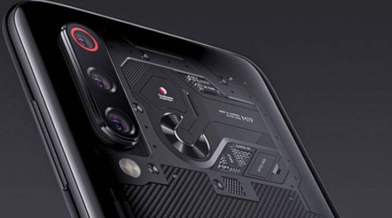 Xiaomi Mi 9 Explorer Edition cena opinie gdzie kupić najtaniej w Polsce specyfikacja techniczna kiedy