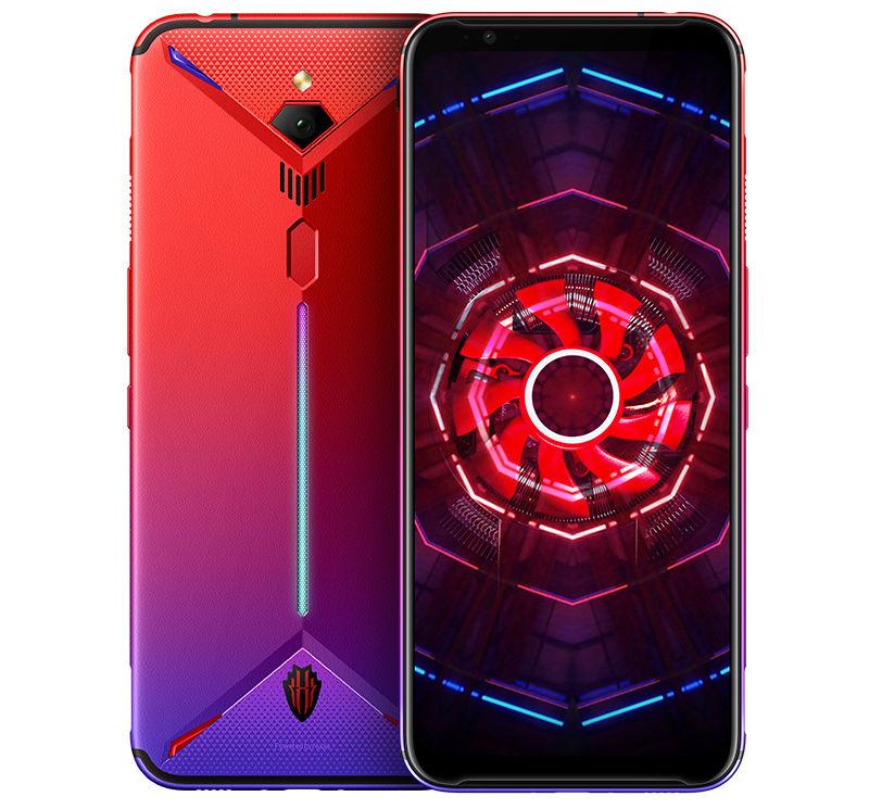 ZTE Nubia Red Magic 3 cena premiera specyfikacja techniczna opinie gdzie kupić najtaniej w Polsce