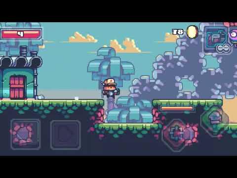 Najlepsze nowe gry mobilne na smartfony tablety iOS Andorid mobilki ranking gier