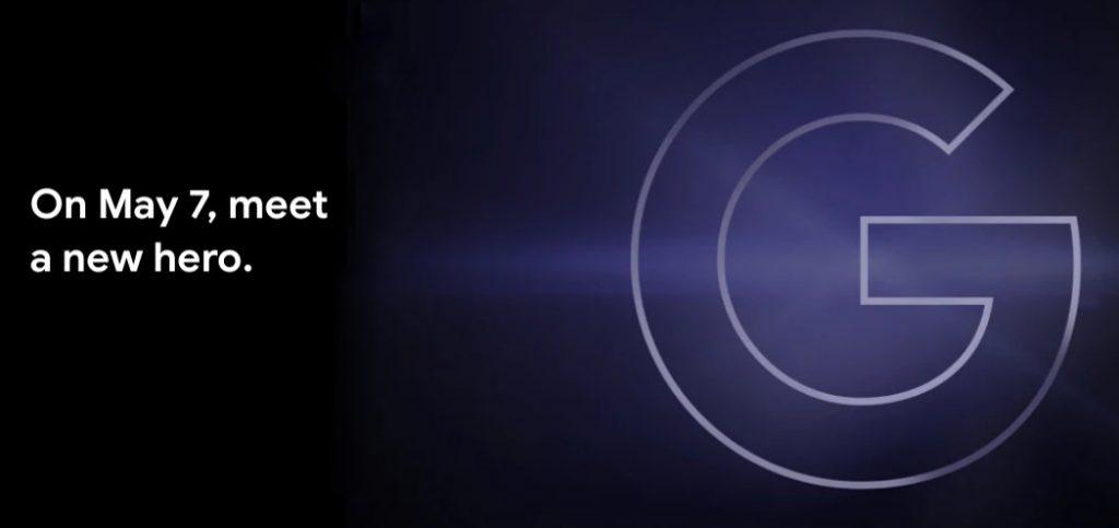 Google Pixel 3a XL kiedy data premiery plotki przecieki specyfikacja techniczna gdzie kupić najtaniej w Polsce